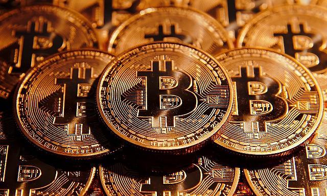 Hogyan adózz a Bitcoin után? | FinTechZone