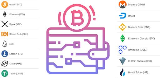 a legnagyobb bitcoin pénztárcák)