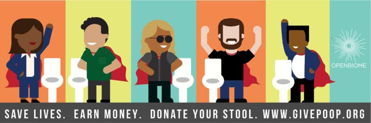pénzt keresni az interneten xrobota