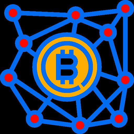 helyi bitcoin api)
