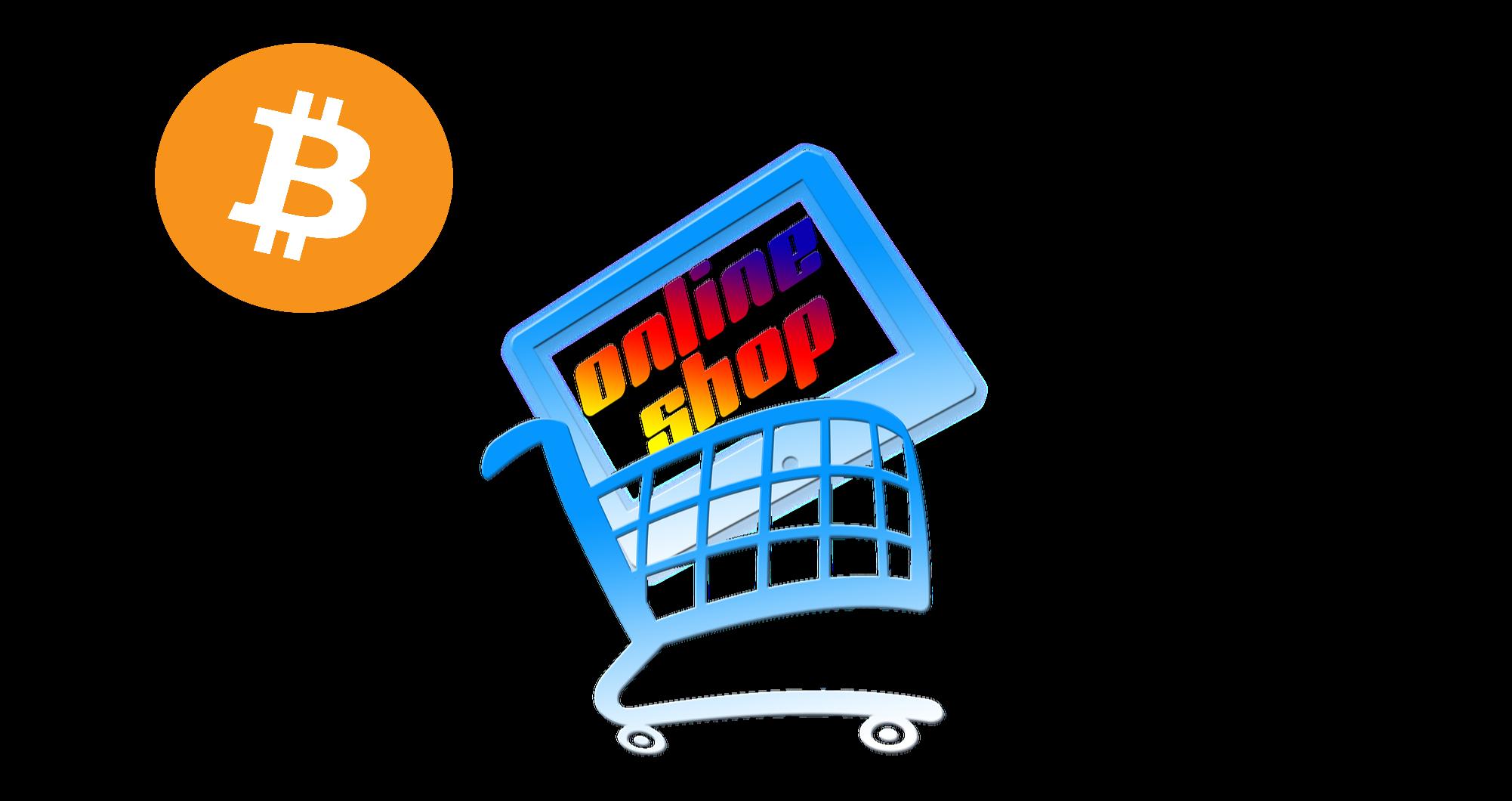 hogyan lehet bitcoinot kiadni a VK-ban)