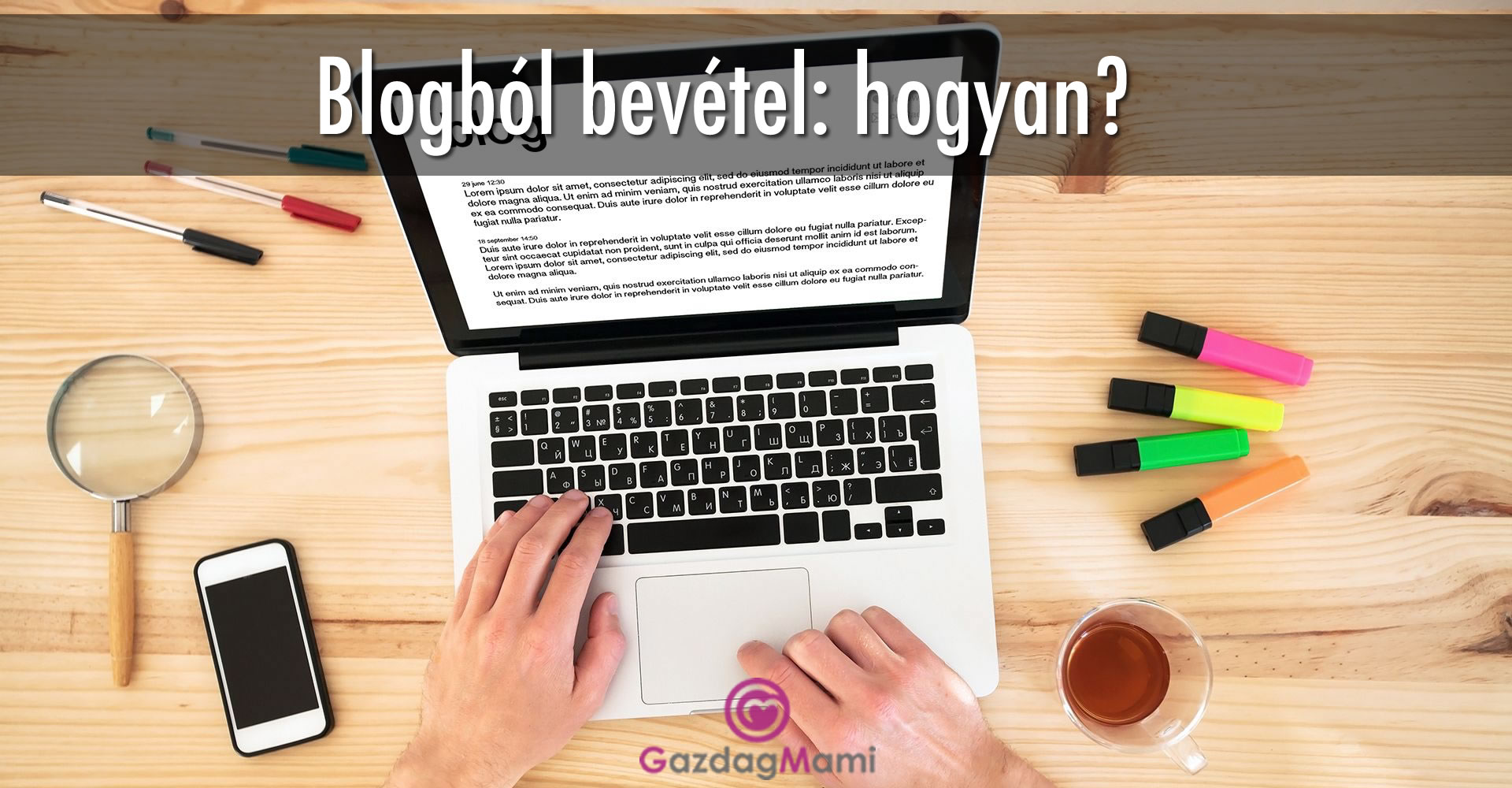 Szokott neten árulni? Így kell adóznia! - kosarsuli.hu