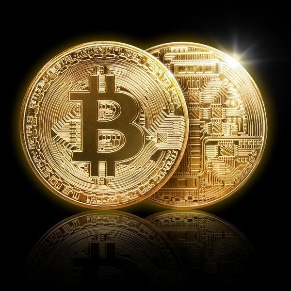 hol lehet bitcoin érméket szerezni