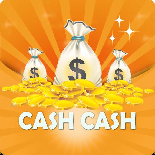 pénzt keresni paypal-szal