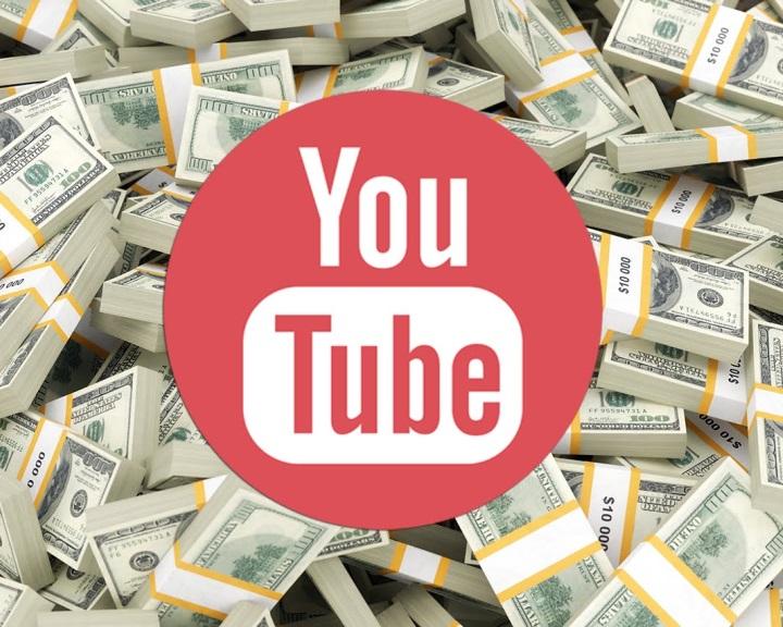 ahol pénzt kereshet a videókkal)