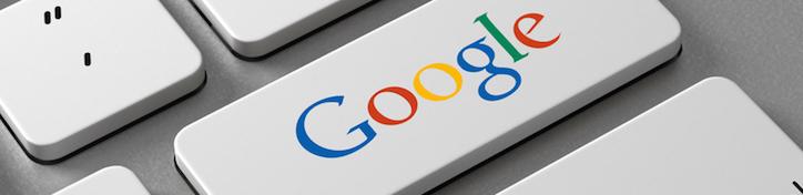 hogyan lehet pénzt keresni az interneten a google