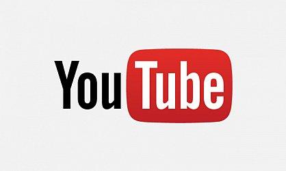 Könnyebben lehet pénzt keresni a YouTube-on