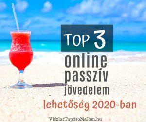 pénzt keresni online kezdőknek 2020)