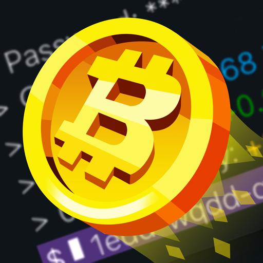 bitcoin gazdálkodás