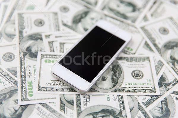 hogyan lehet pénzt keresni sms-en