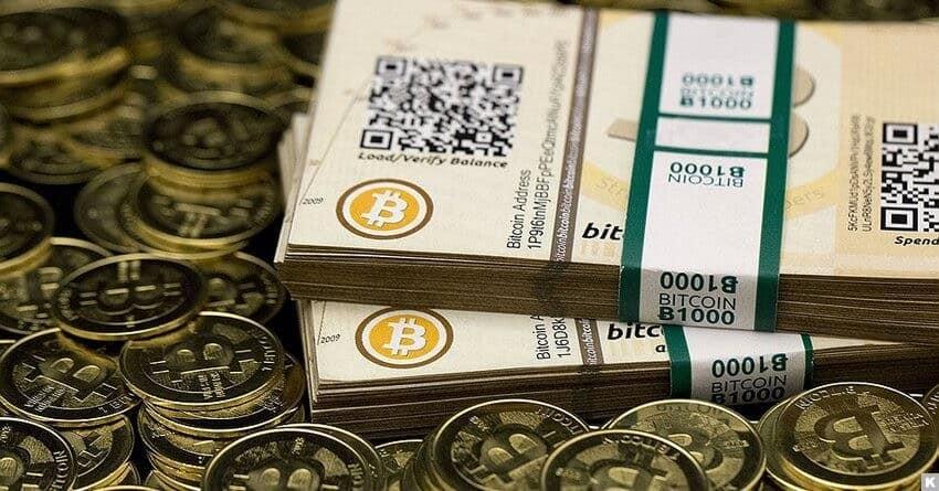 hogyan lehet pénzt keresni a bitcoin értékének különbségén)