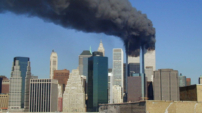 World Trade Center hírek)