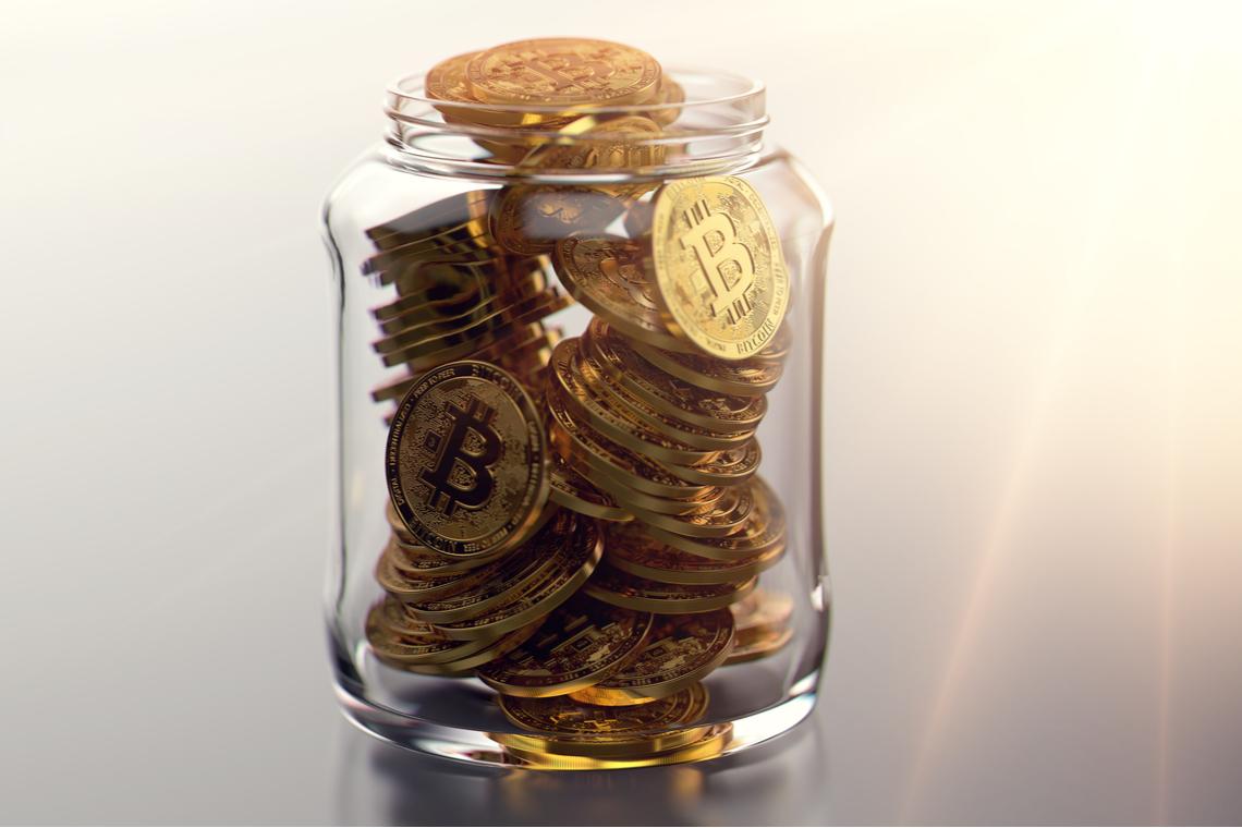 Bitcoin befektetés: jó döntés befektetni a legnépszerűbb kriptovalutába? - kosarsuli.hu
