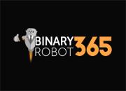 bináris opciók 365)