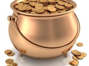 Pénzzel álmodni mit jelent? Álomfejtés az álomszótárban