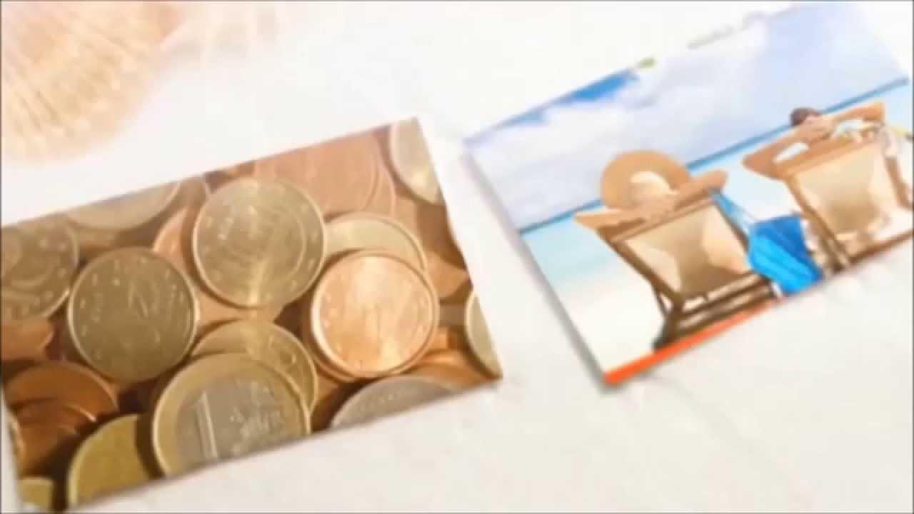 hogyan lehet gyorsan pénzt keresni az interneten