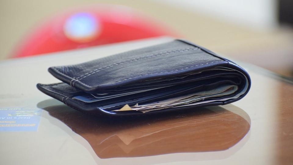 bevétel a blockcan pénztárca-felülvizsgálatokon)