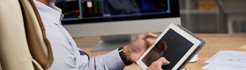elektronikus pénzt keresni