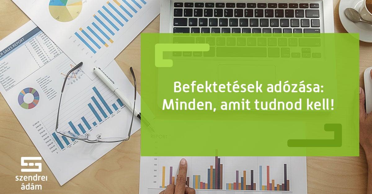 Erste Befektetési Zrt. - Részvény információk