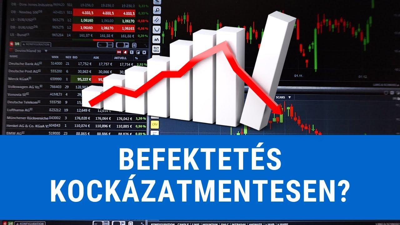 Erste Befektetési Zrt. - Oktatóvideók