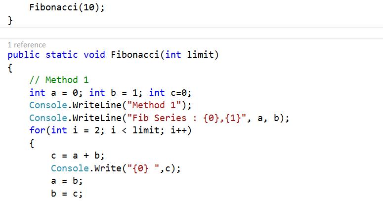 a fibonacci bináris opciókat állít be