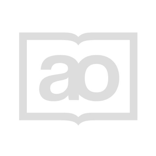 binarium hivatalos honlapjának bemutató fiókja online kereseti hírek