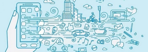 11 online marketing trend, mellyel foglalkozni fogsz 2020-ban