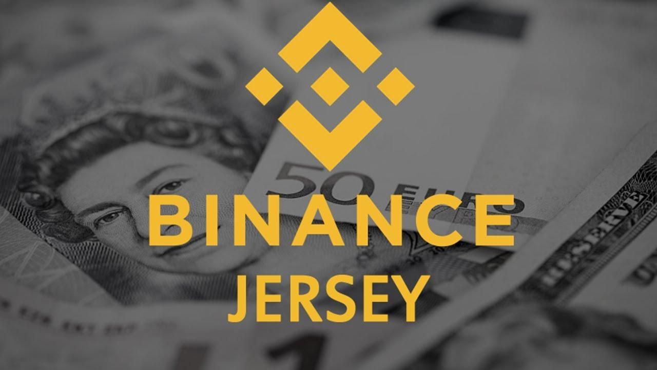 hogyan lehet qr kóddal jutni a bitcoinhoz pénzt keresni online vélemények alapján