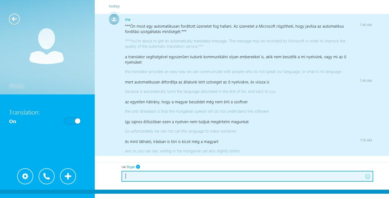 Így fordíttathat le a Firefoxban teljes weboldalakat