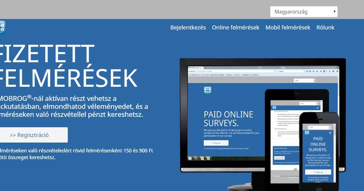 hogyan lehet pénzt keresni az online futárszállítással)