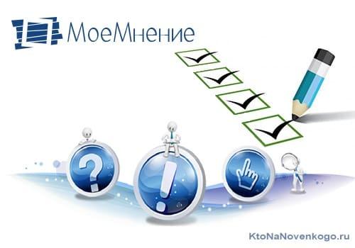 pénzt keresni gyors vélemények)
