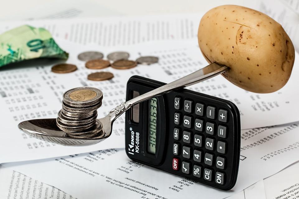 hogyan lehet ma pénzt keresni a bitcoinon a pénzkeresés legfontosabb módjai az interneten befektetés nélkül