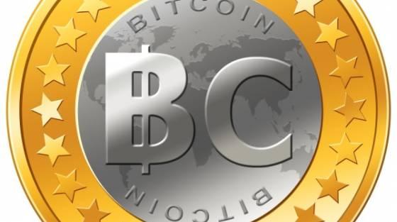 bitcoin készpénzért
