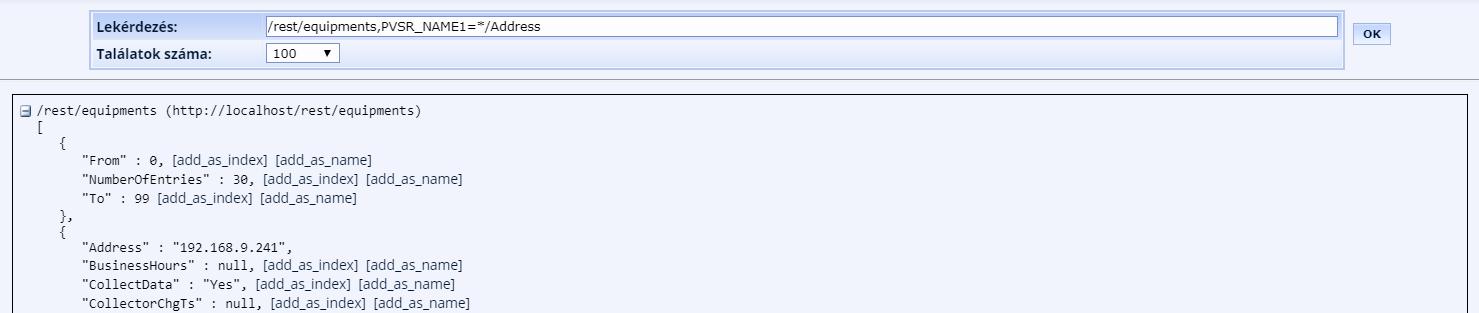 hívási opció képlete bitcoin pénzmosás
