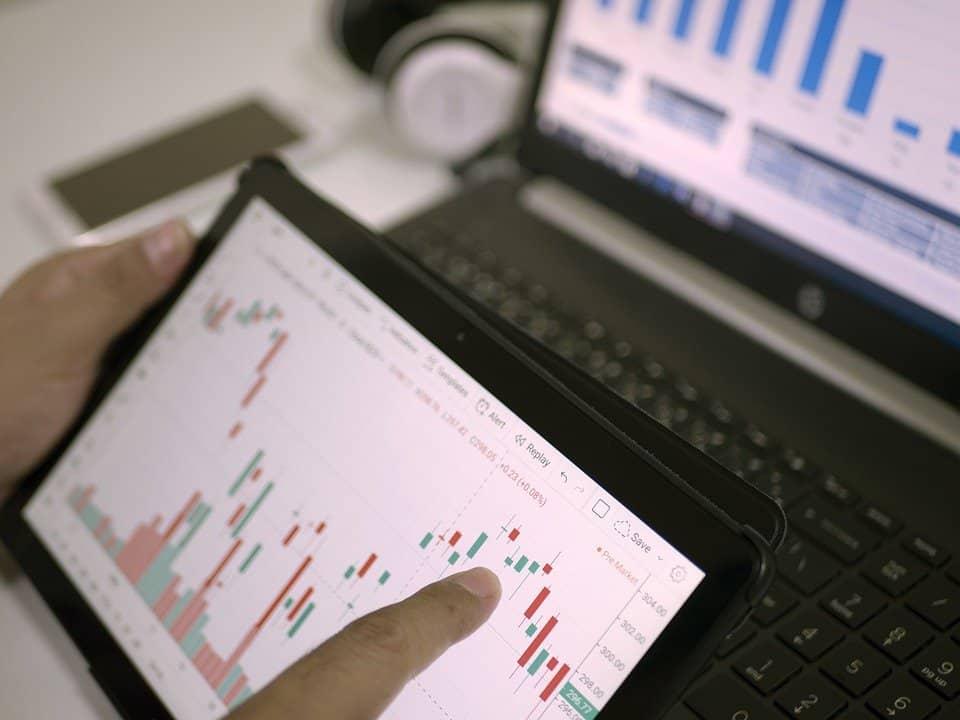 Gyakorlati tippek használt számítógép vásárlásához