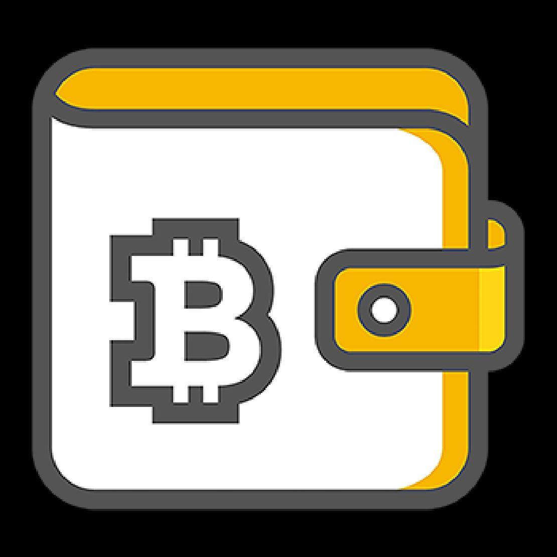 helyi bitcoin hogyan lehet vásárolni