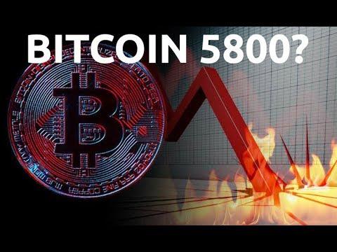 pénzt keresni bitcoin)