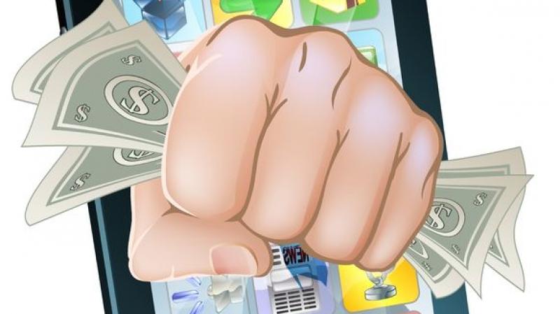 bevétel az interneten érvényes