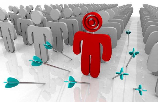 Civil szervezetek bevételei - Vezinfóblog