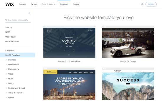 az online keresetek legnépszerűbb weboldala