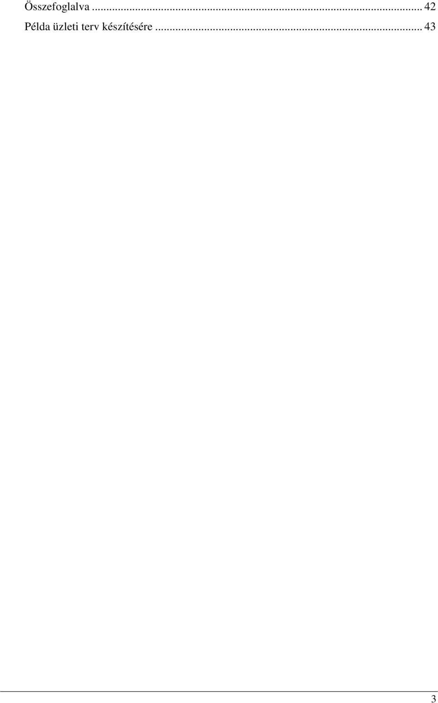 üzleti többletjövedelem bináris hivatalos oldal
