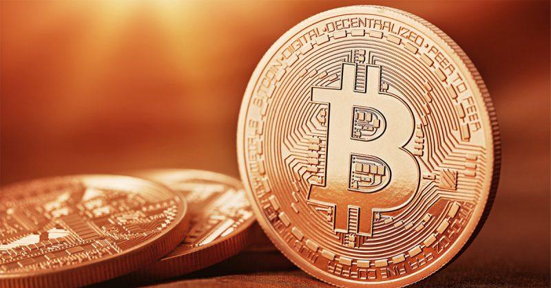hogyan lehet bitcoin cskát szerezni
