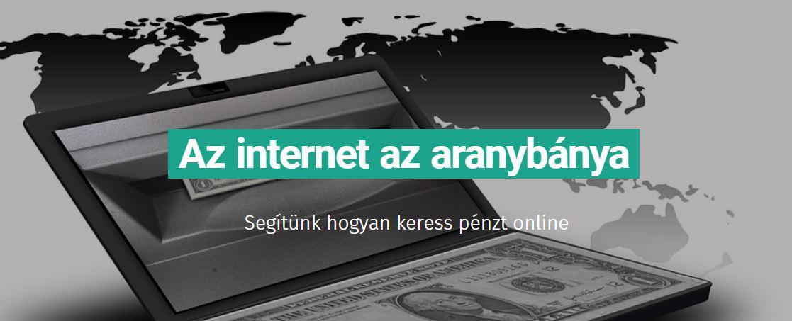fasz hogyan lehet pénzt keresni)