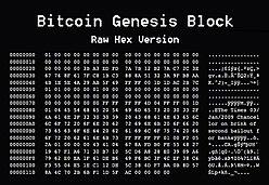 crypto csere jelentés hitbtc letéti visszavonási korlát