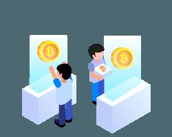 Cryptocurrency-képzés - hogyan lehet elindítani és túlélni? A kurzus mindenkinek