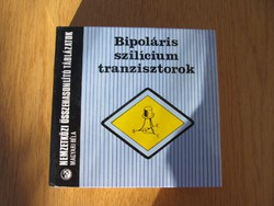 a bipoláris opciók