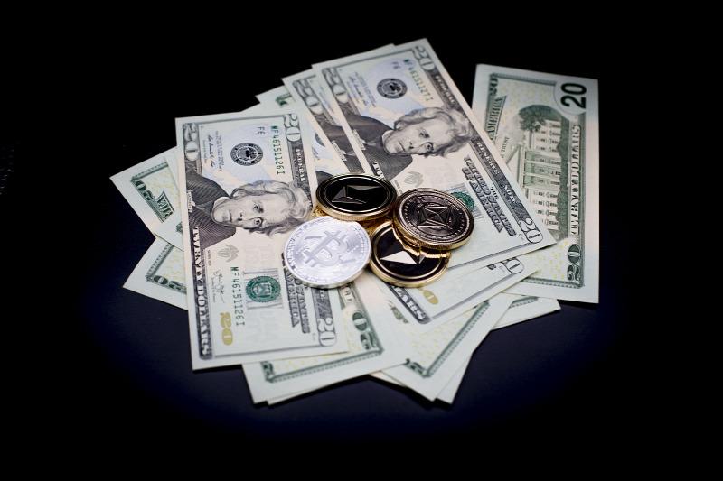 Érthető Pénz | Blog
