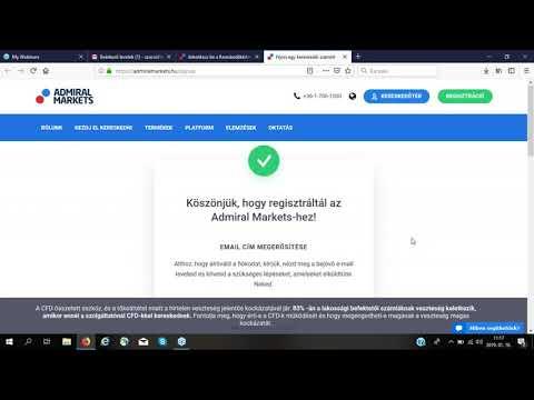 weboldalak a kereskedésről)