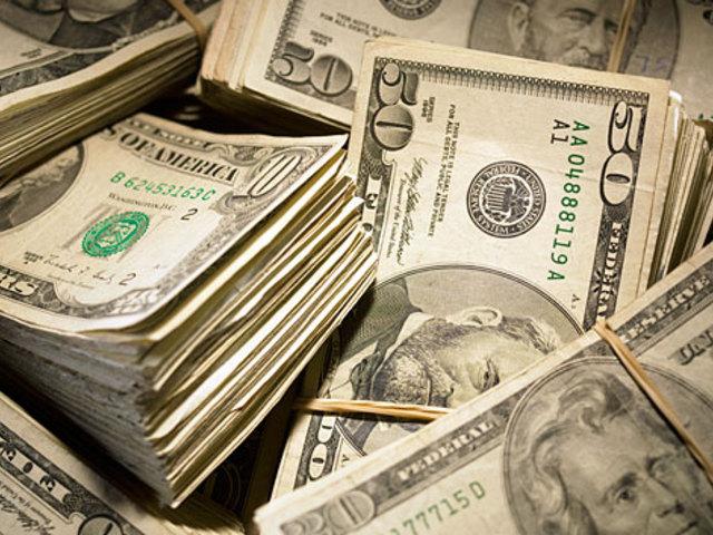 a legvalódiabb könnyű pénz