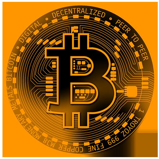 bitcoin pénztárca főkönyv